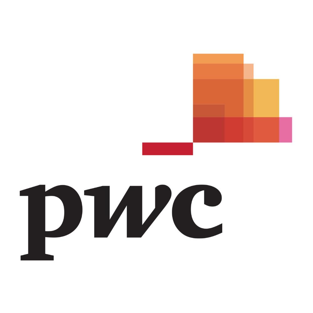 pwc-square-new