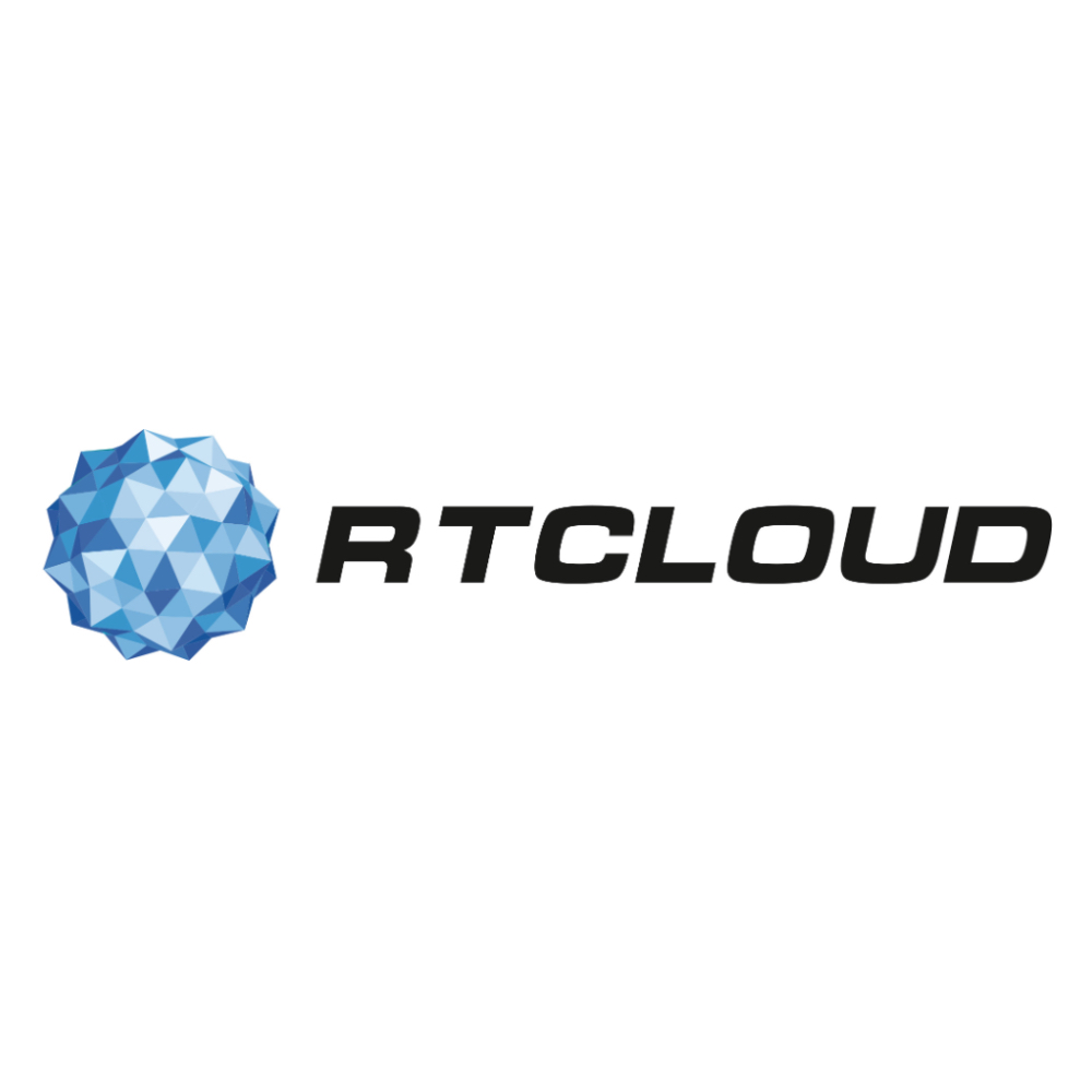 rtcloud-square