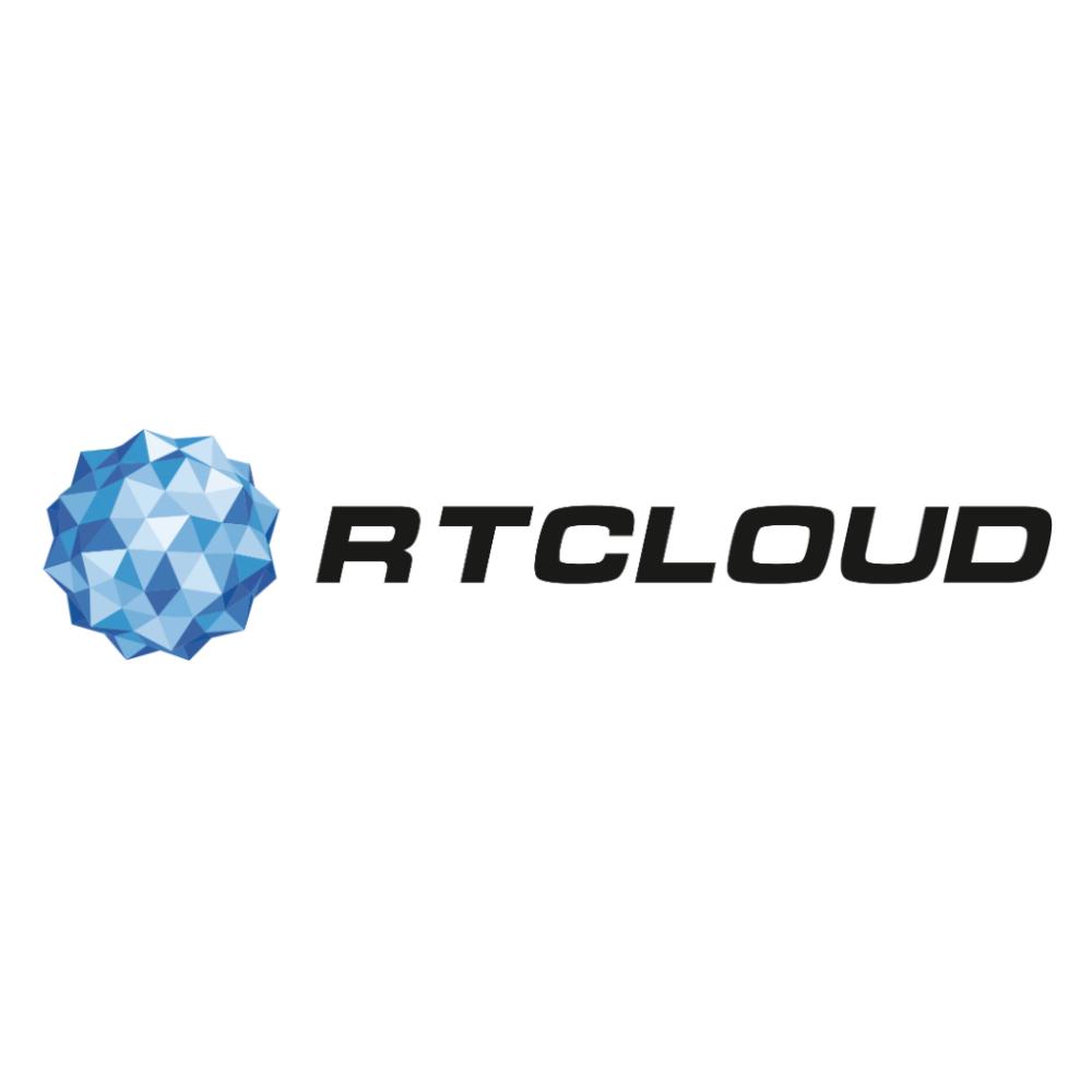 rtcloud-square