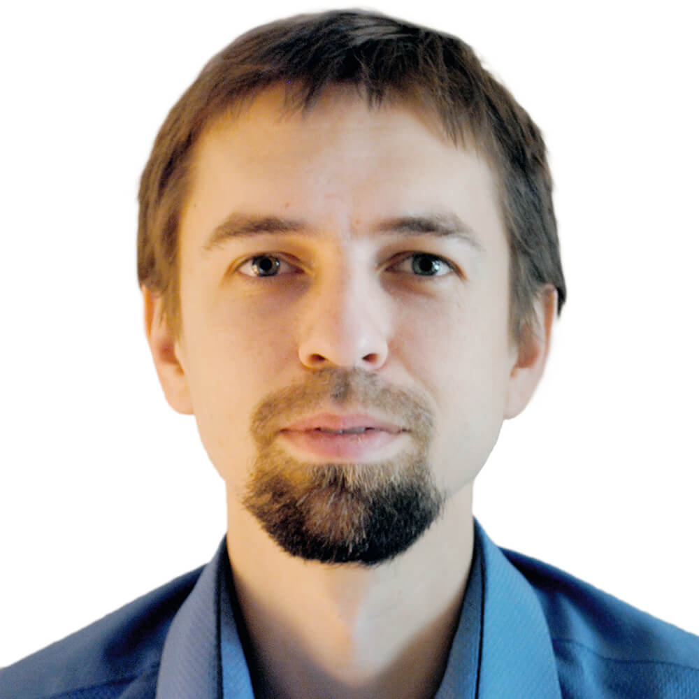 scherbakov-dssl