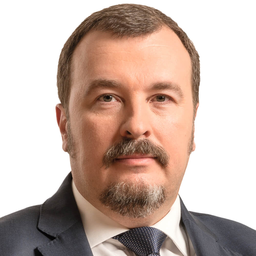 shelepov