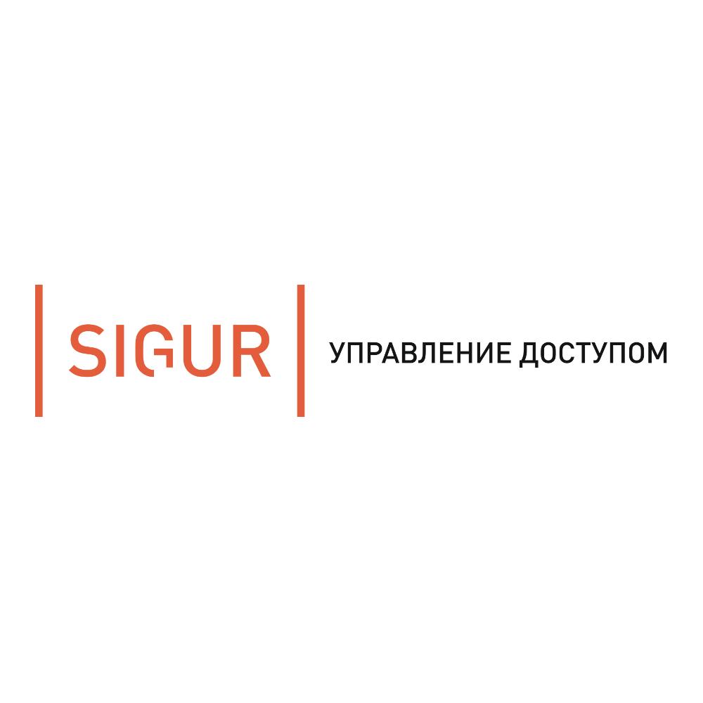 sigur-square