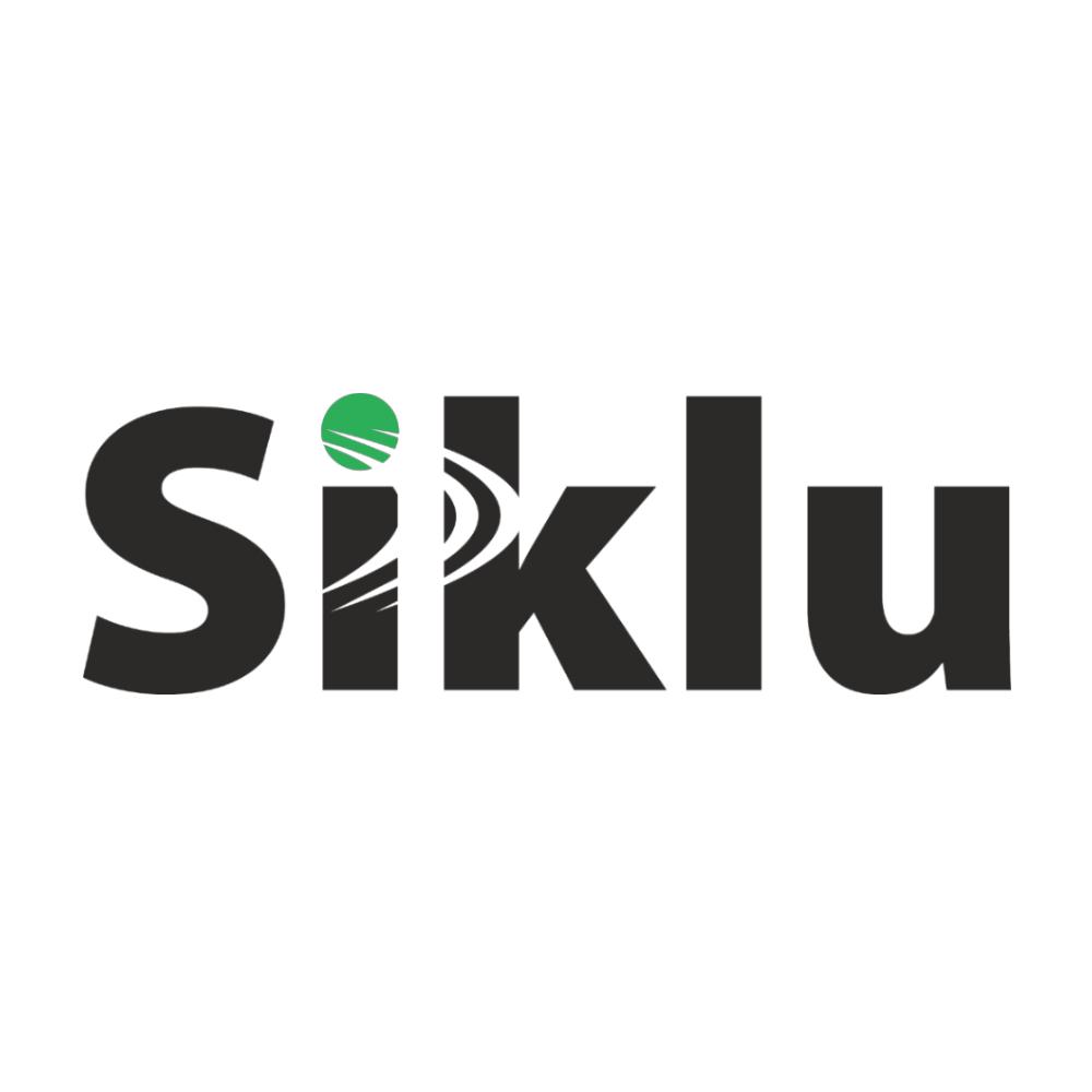 siklu-square