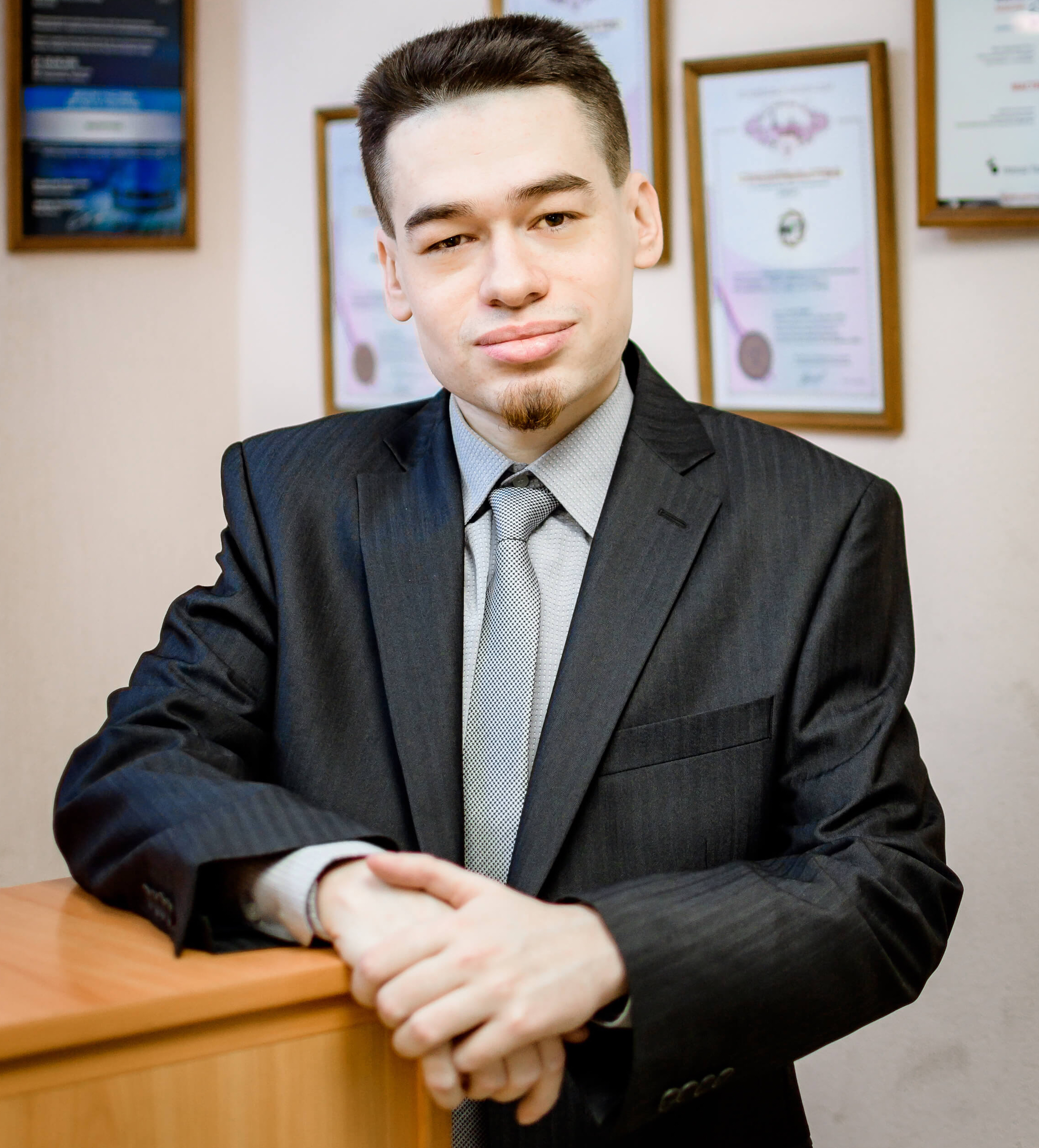 spiridonov-new-fit