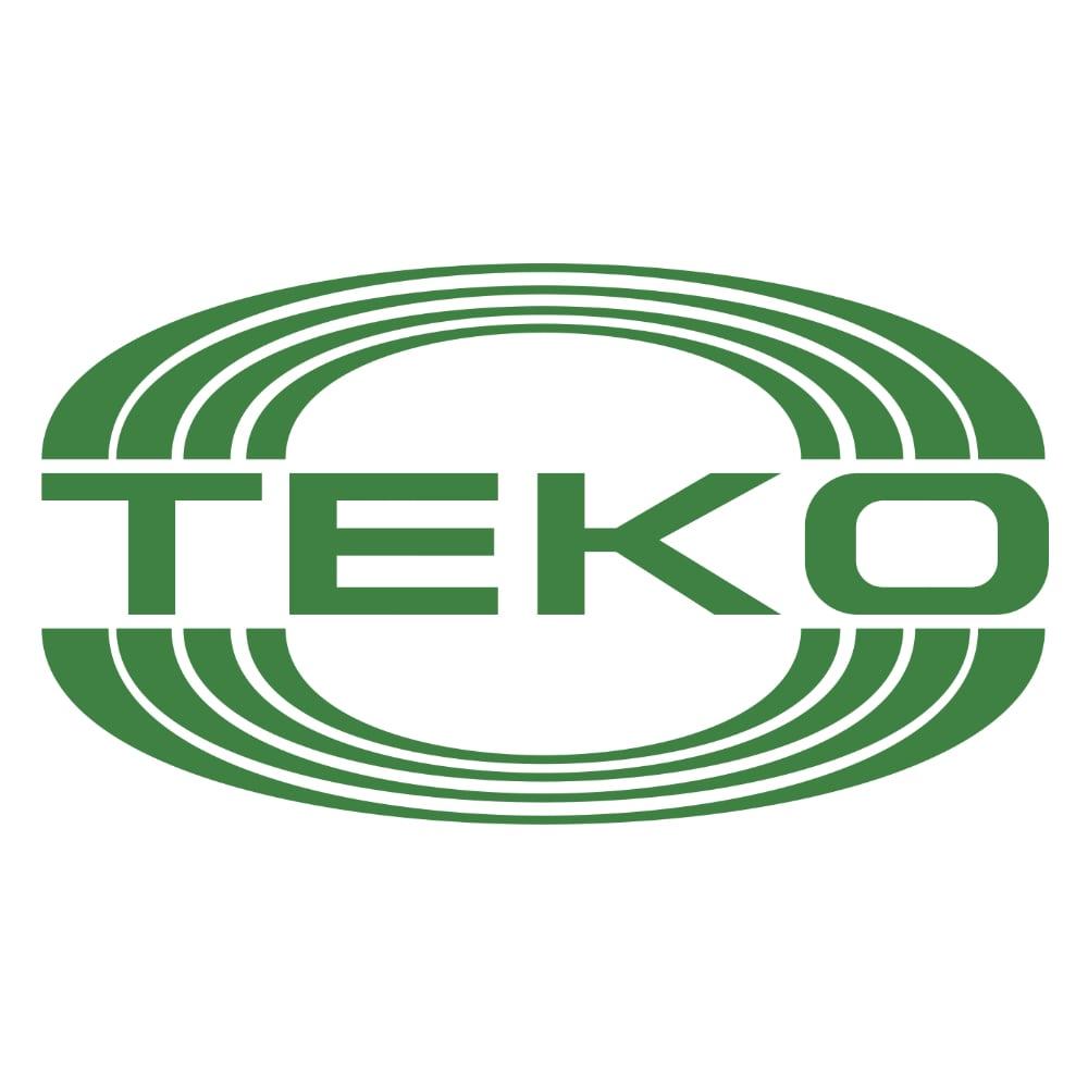 teko-square