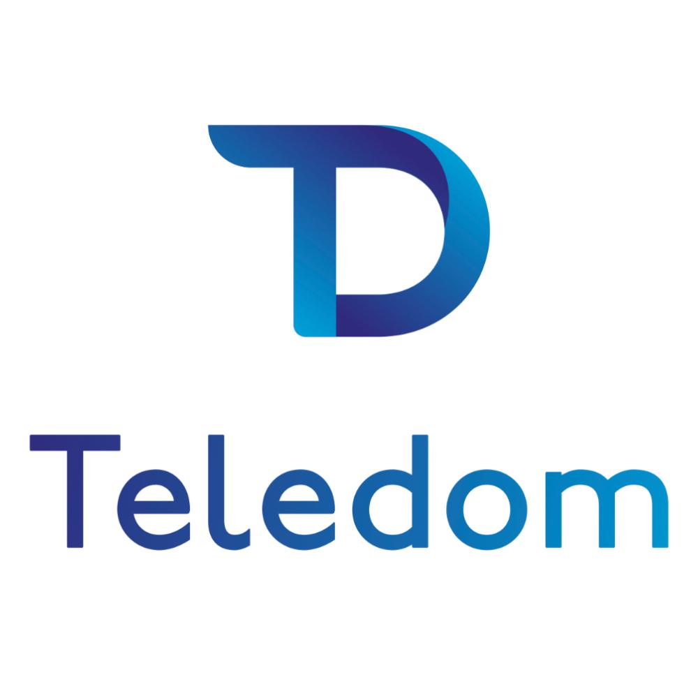 teledom-square