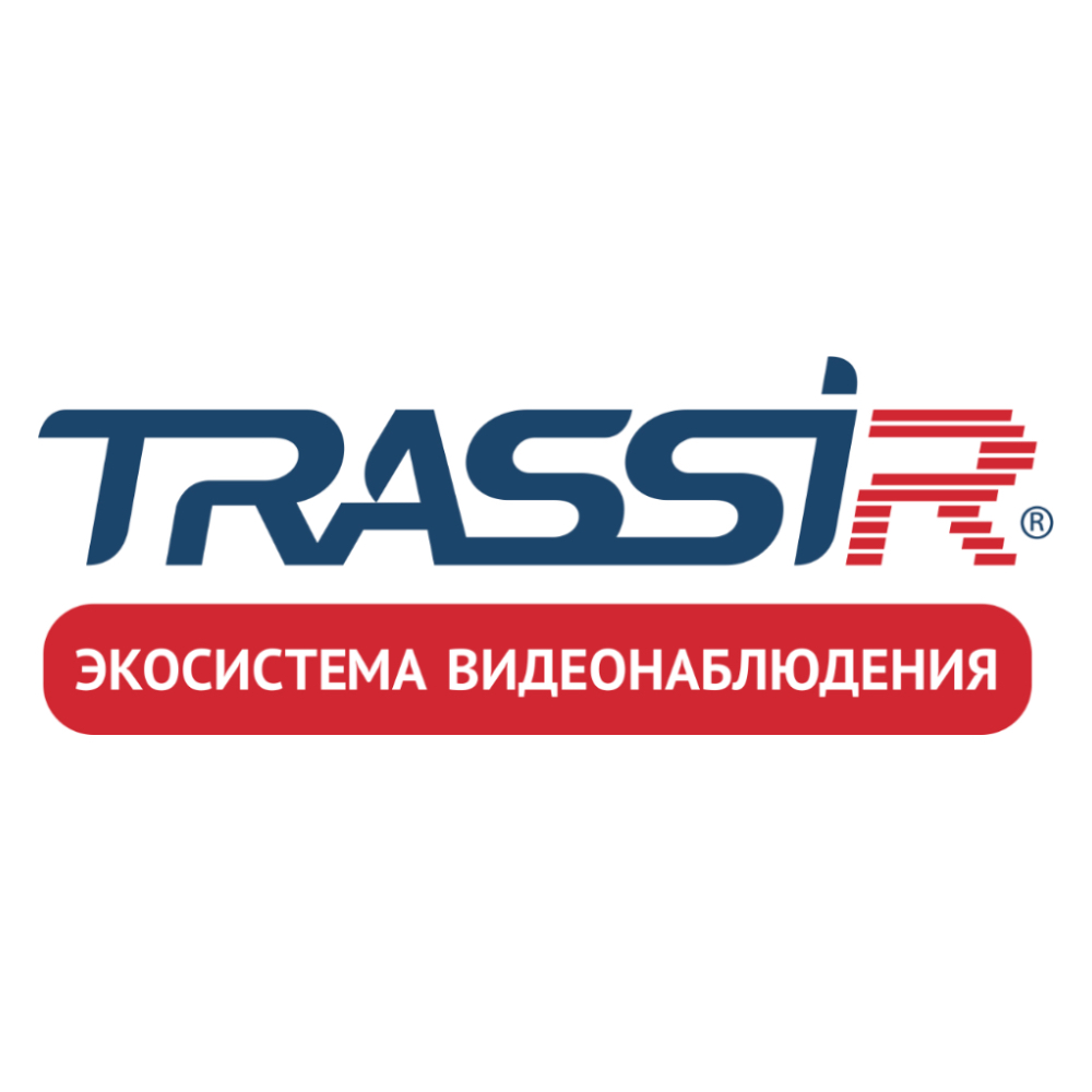 trassir-square