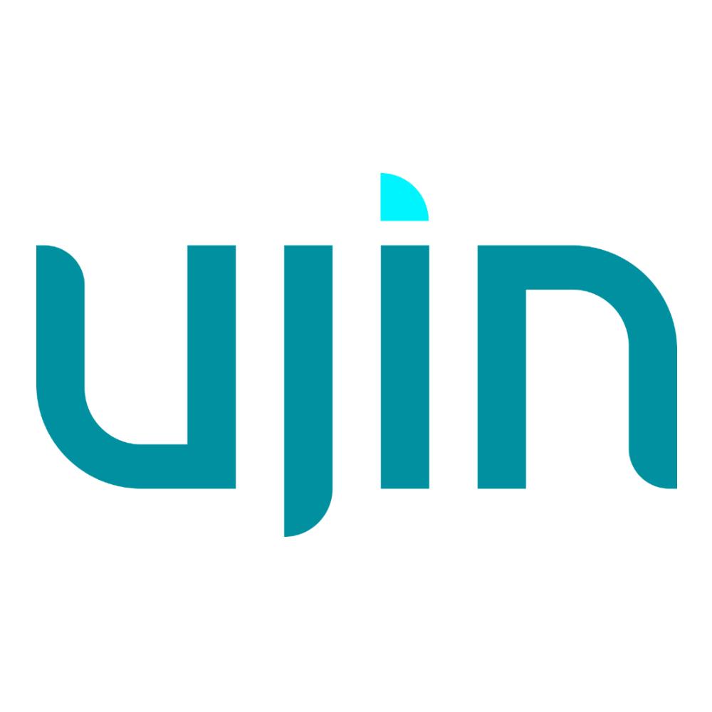 ujin-square