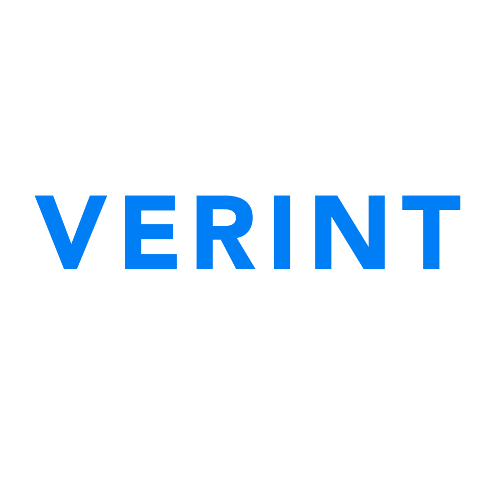 verint-square