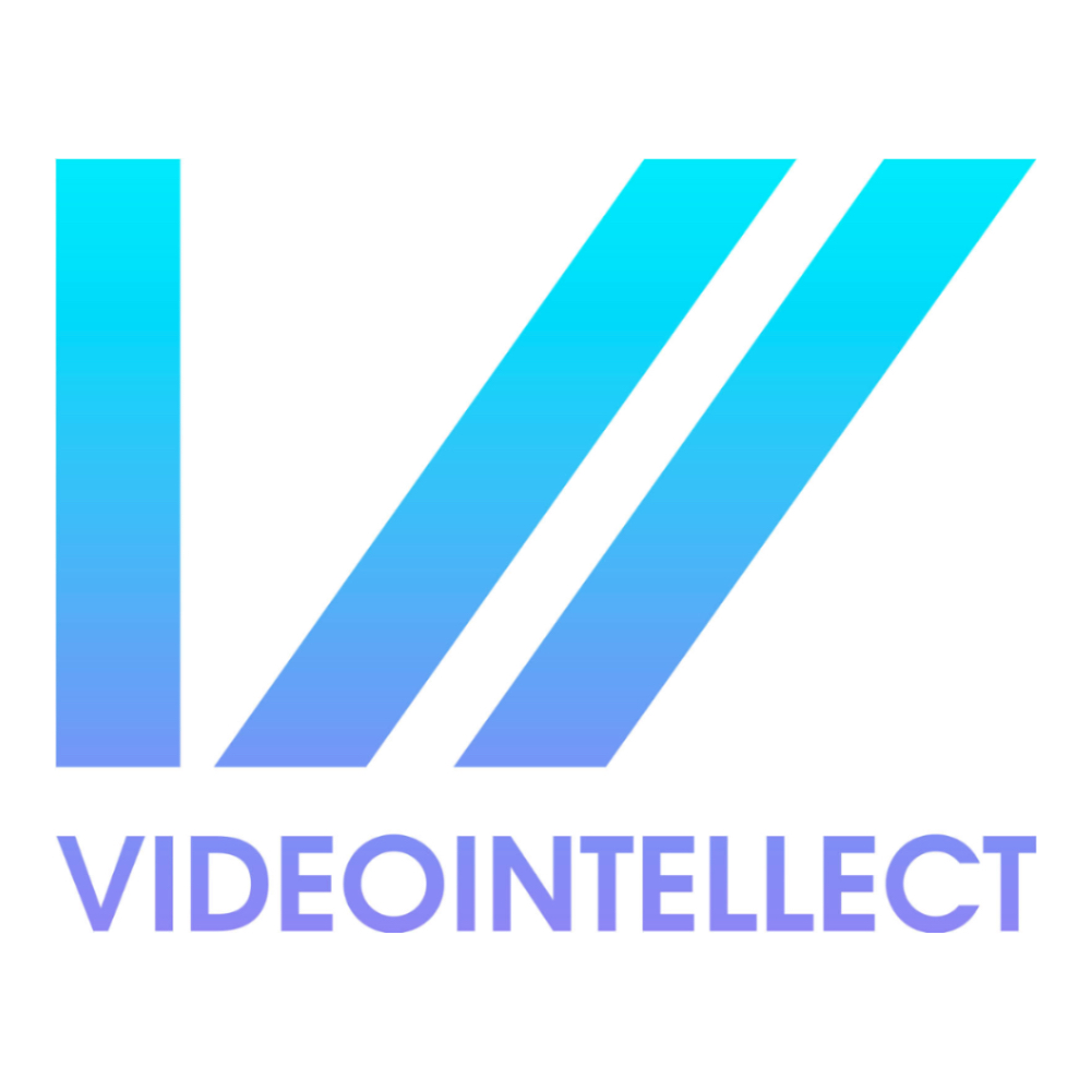 videointellect-square