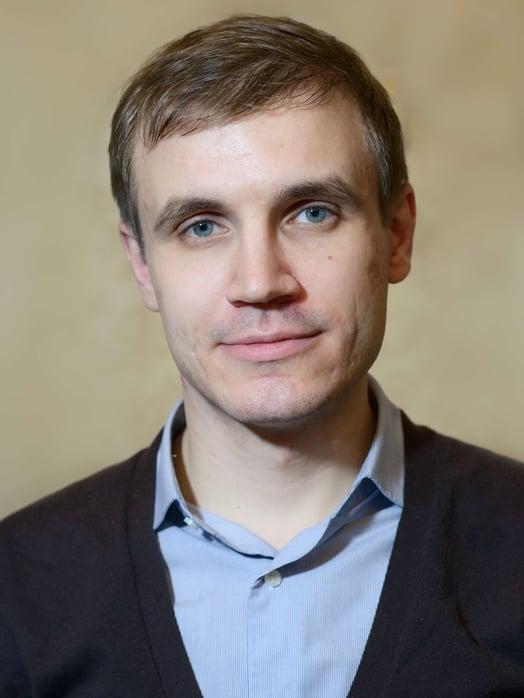 vizor_eduard.kostyrev (1)