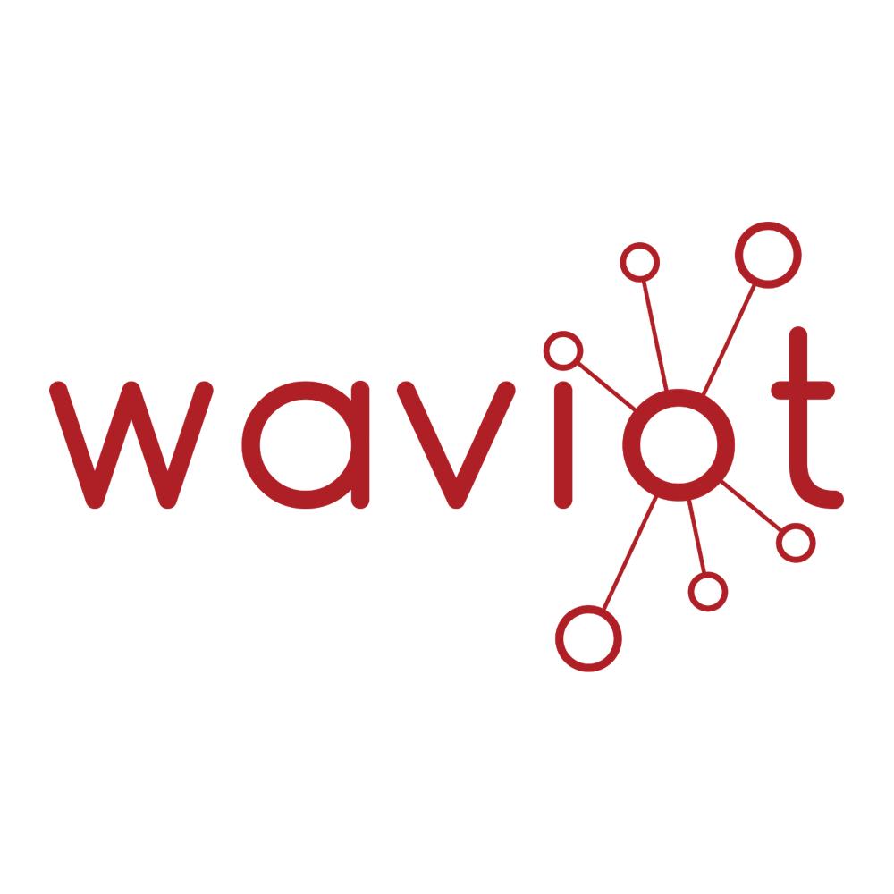 waviot-sqare