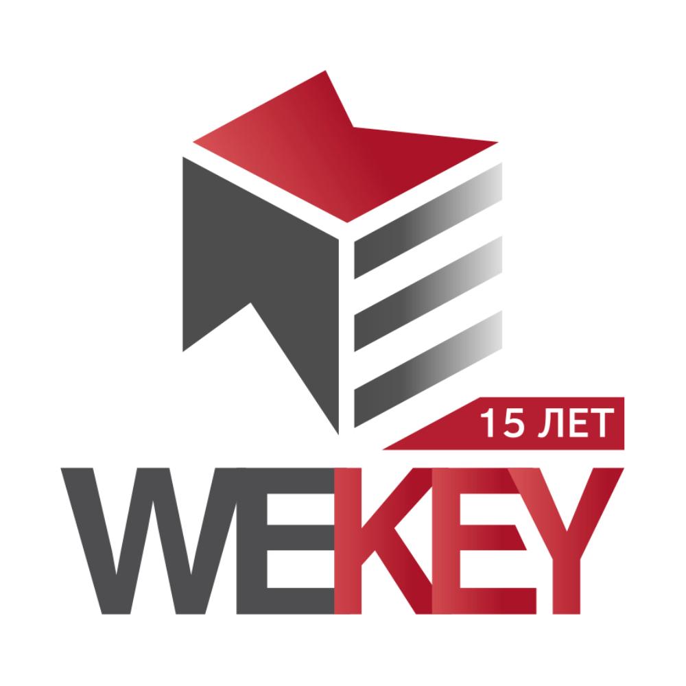 wekey-square-new