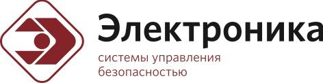 36_electronika