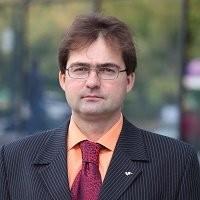 Иван Котенок, QNAP Russia