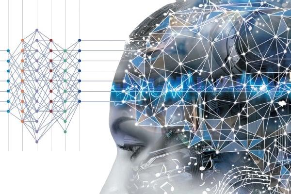 Каталог Smartec CCTV 2020 - Компания АРМО-Системы