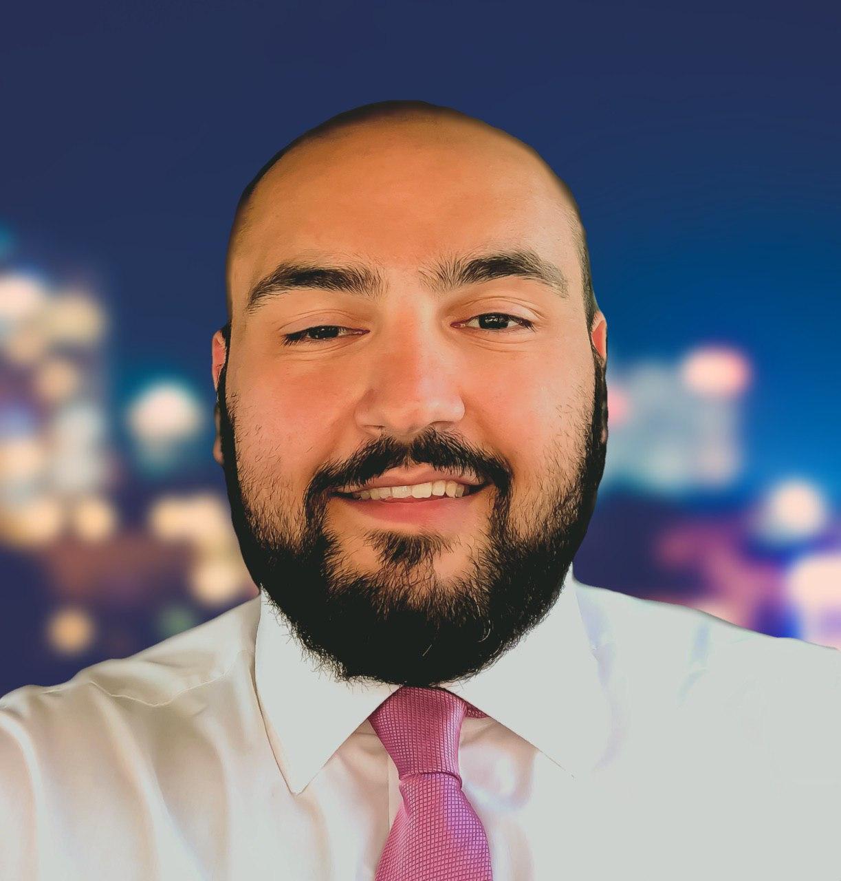 Azaryan_headshot