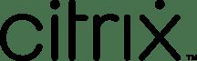 Citrix_Logo_Trademark-1