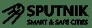 Logo_Sputnik