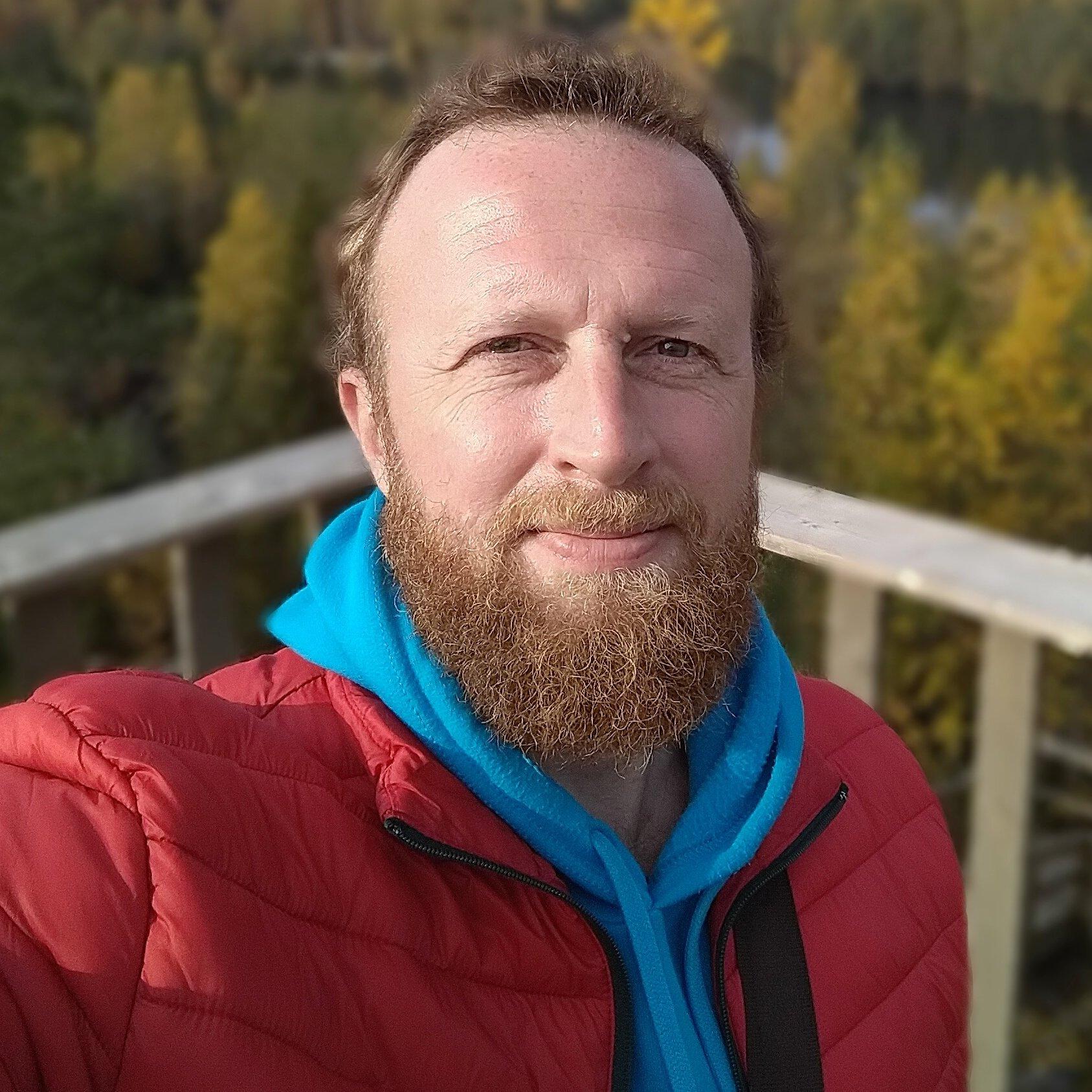 Алексей Виталисов АРМО