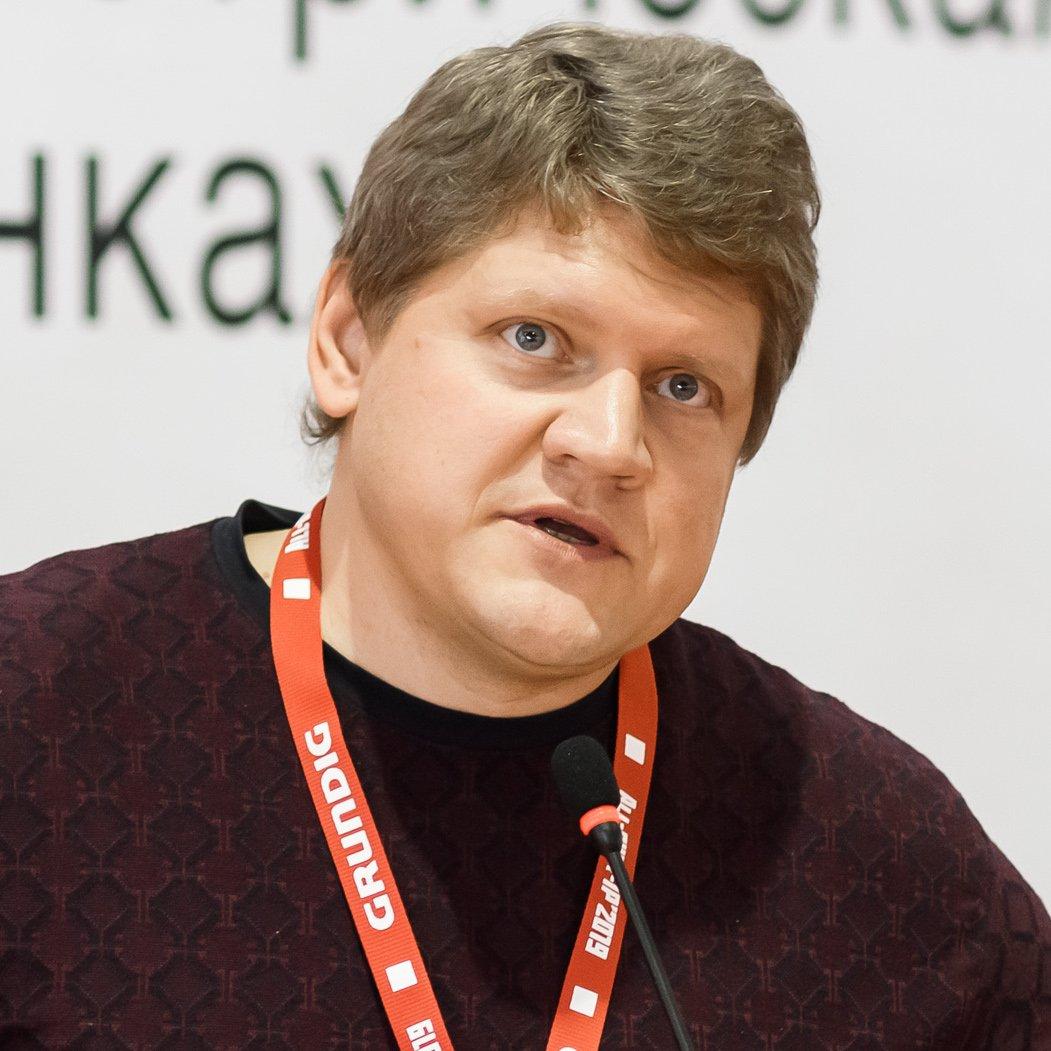 Алексей Власов, XILINX