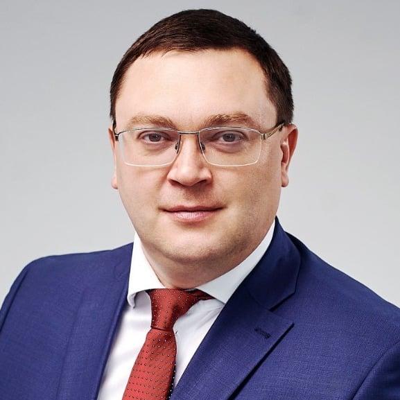 Алексндр Дремин BIOSMART
