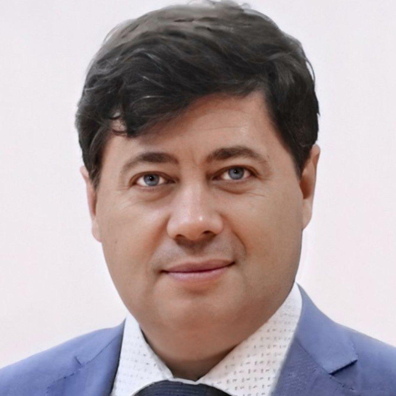 Шилов Олег ВШЭ