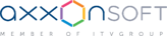 axxonSoft_logo_ru