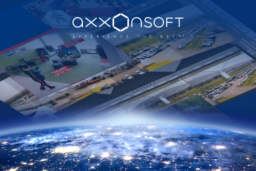 axxonsoft-forbes