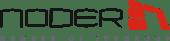 noder_logo
