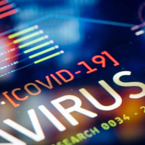 Coronavirus sq-1