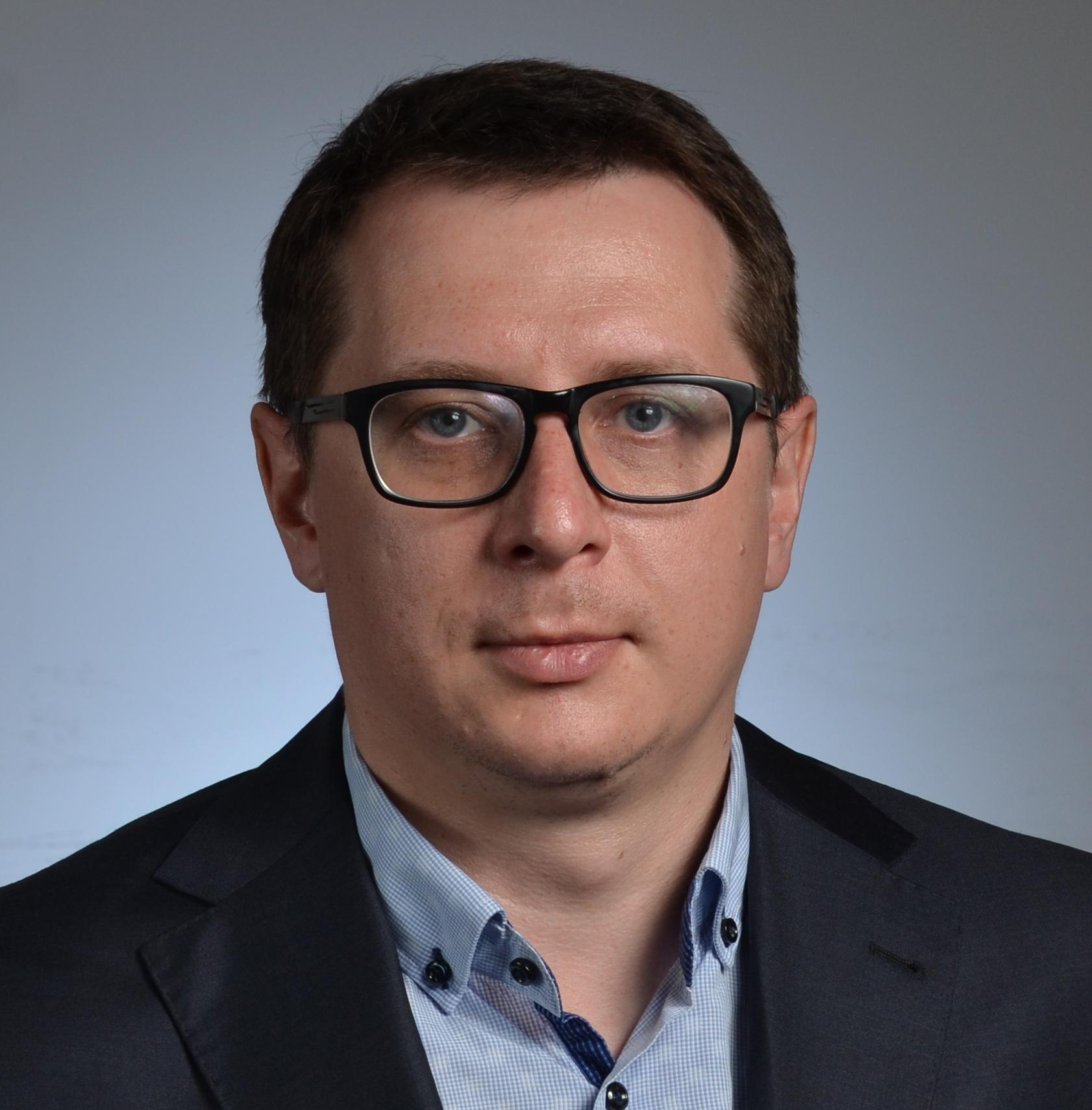 Алексей Горшунов, SICK sq