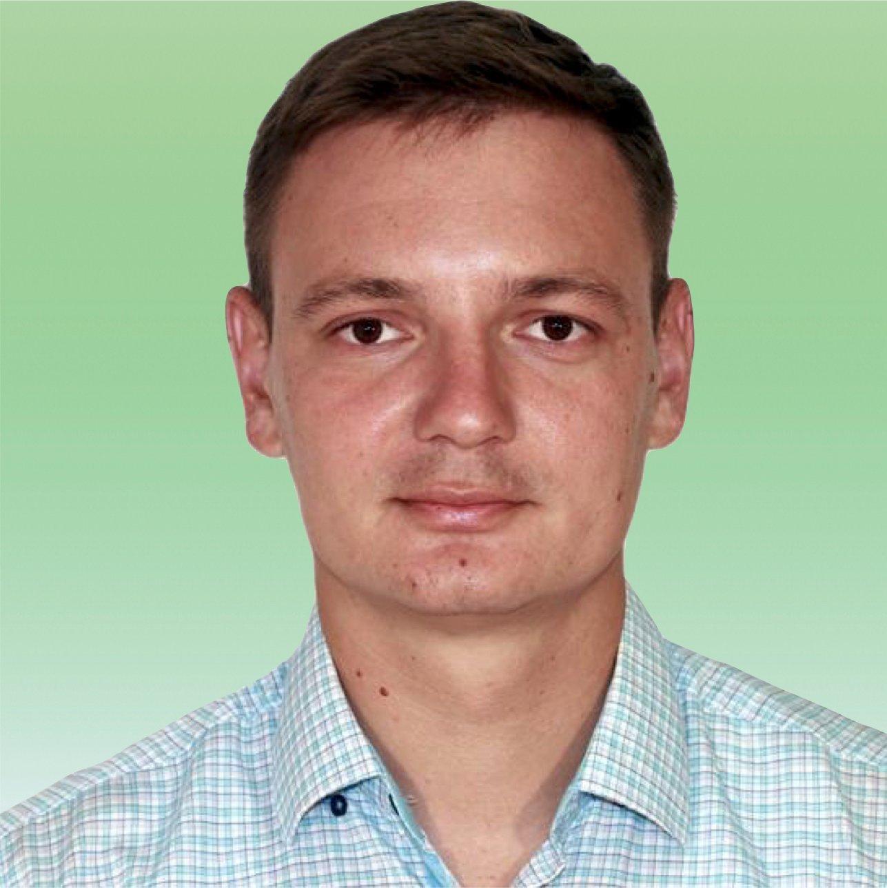 Вадим Щемелинин СИБУР