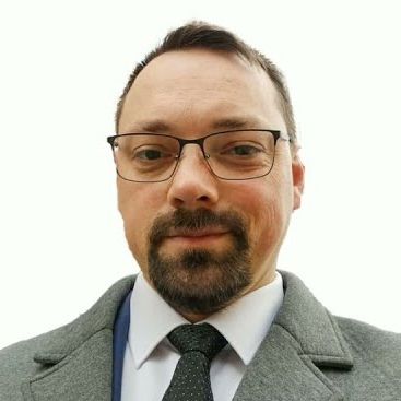 Дмитрий Служеникин, Нижний Новгород