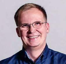 Ерёменко Алексей, Selectel