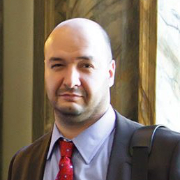 Липкин Павел, ABLOY