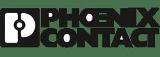 Лого_Phoenix_Contact_RUS_1