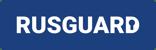 Лого_RusGuard