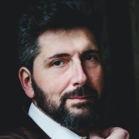 Николай Тржаскал МТС