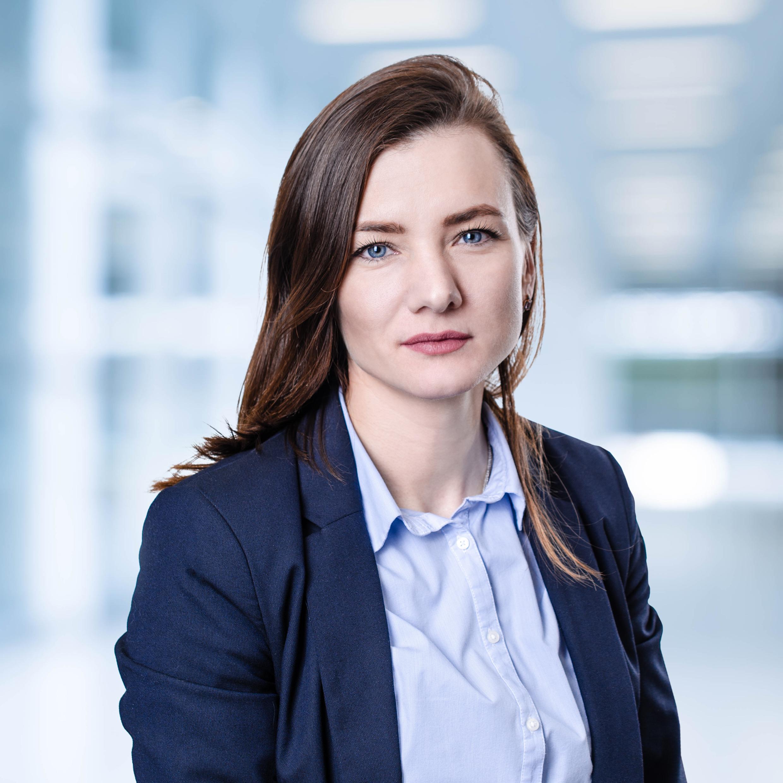 Ольга Кочерова, BIOSMART