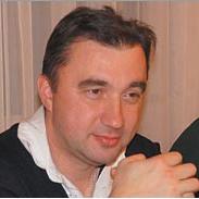Петр Старков, IBS Platformix sq
