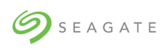 seagate_actual_logo