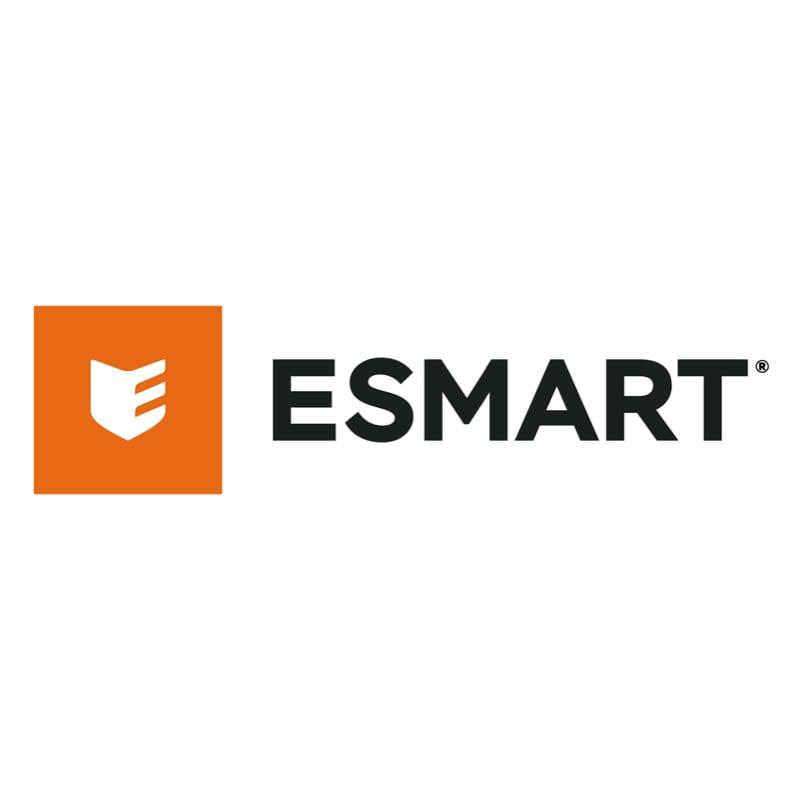 ESMART ISBC