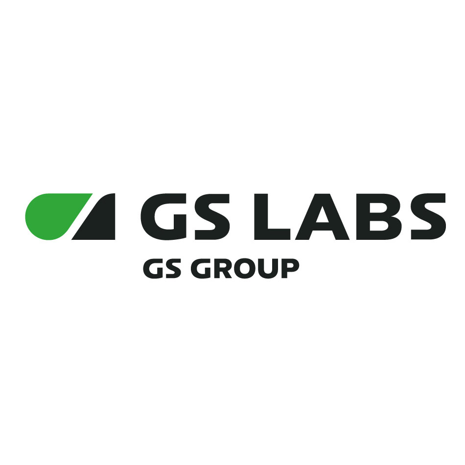 GS Labs