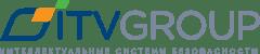 ITV Group