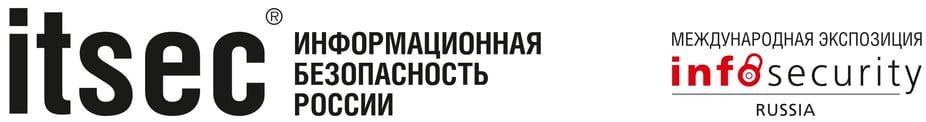 ITSEC_ISR_logo.jpg