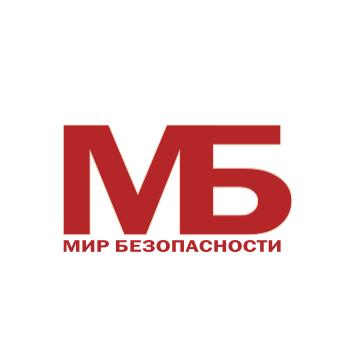 Mir_bezopasnosti