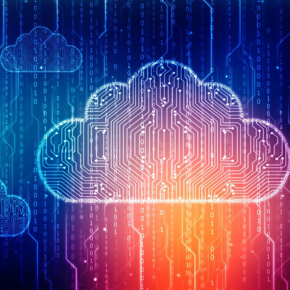 cloud-computing— sq-1