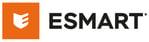 Logo_ESMART
