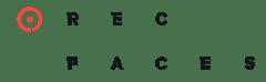 Recfaces_logo